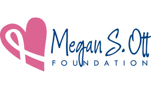 Megan S. Ott Foundation