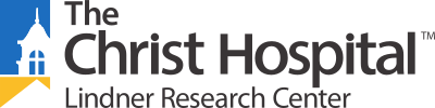 Lindner Research Center at The Christ Hospital logo