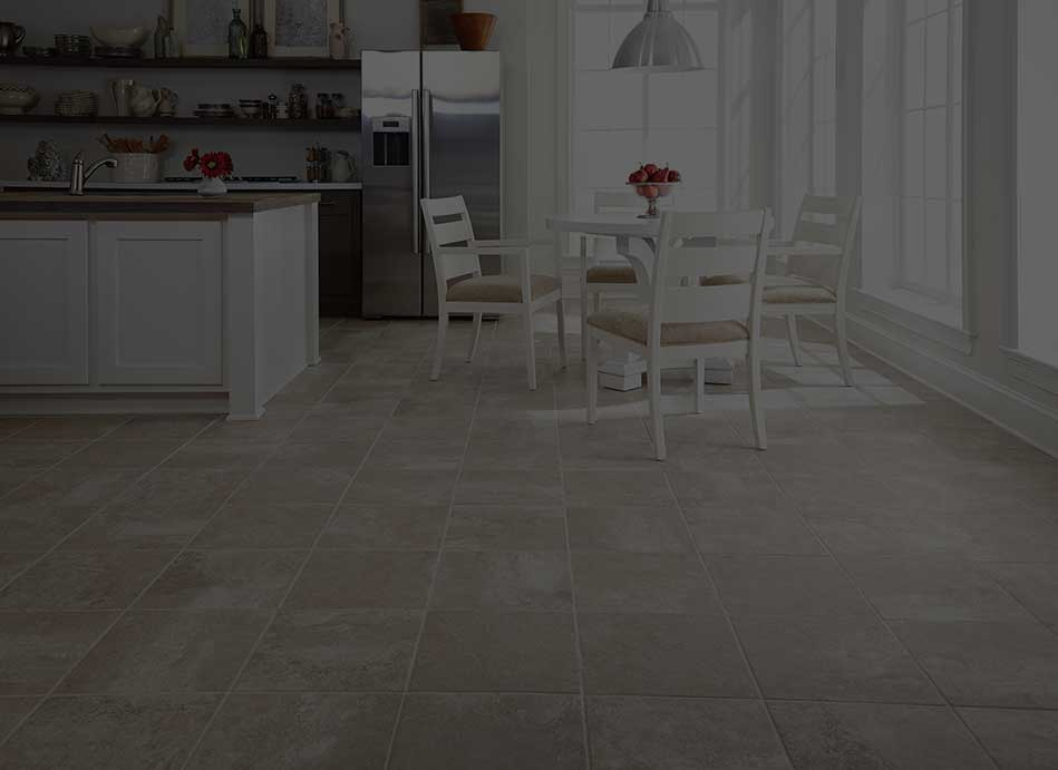 Website marketing website solutions indianapolis for Kitchen floor solutions